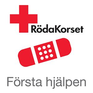 App-tips v. 2: Röda Korset Första hjälpen